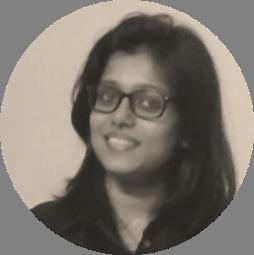 Pratibha Saroj
