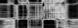 Squares-Blurring-Line-Geometric-Shapes-576x1024